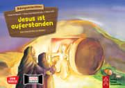 Jesus ist auferstanden. Kamishibai Bildkartenset.