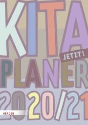 Kita-Planer 2020/2021