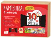 Kamishibai-Jubiläums-Starterset