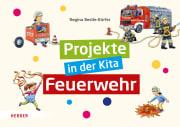 Projekte in der Kita: Feuerwehr