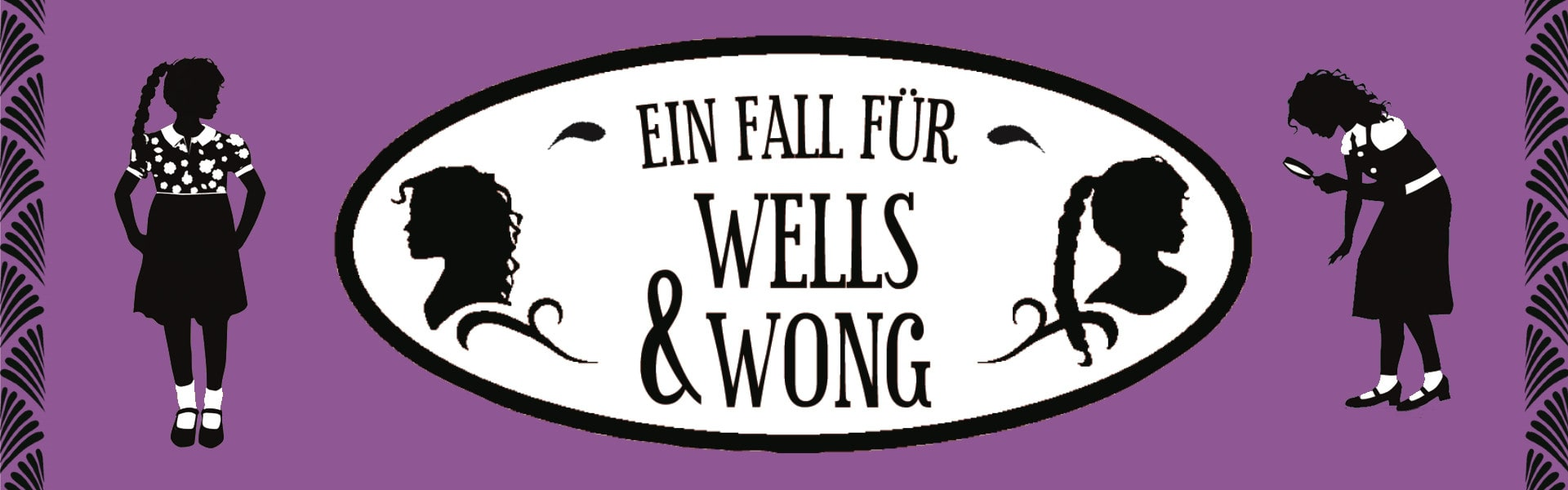 Einf All für Wells&Wong