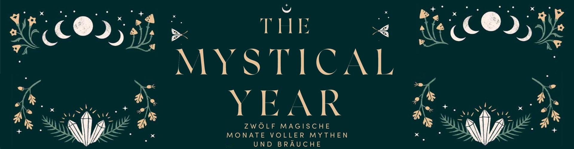 Mystical Year