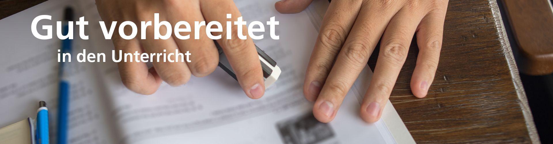 Hase und Igel Verlag - Materialien für den Unterricht