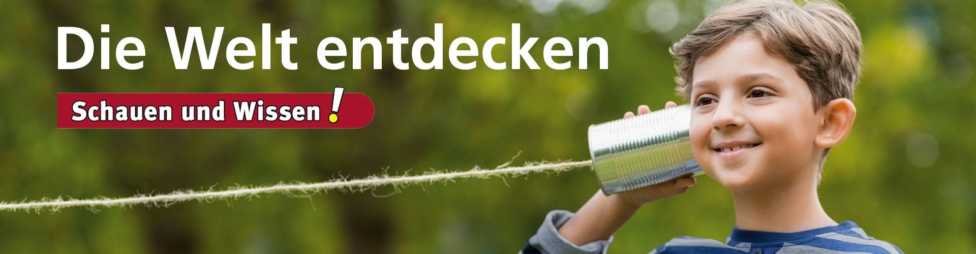 Hase und Igel Verlag - Kindersachbuch