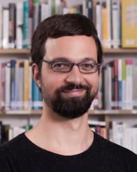 Bild zu Clemens Herrmann
