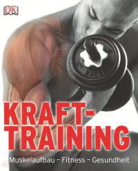 Coverbild Krafttraining, 9783831018161