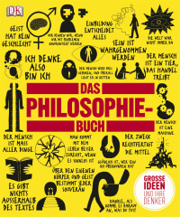Coverbild Big Ideas. Das Philosophie-Buch, 9783831019694