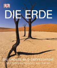 Coverbild Die Erde, 9783831019908