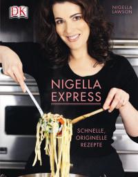 Coverbild Nigella Express von Nigella Lawson, 9783831019939
