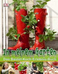 Coverbild In meinem Garten, 9783831020119