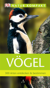 Coverbild Vögel, 9783831020812