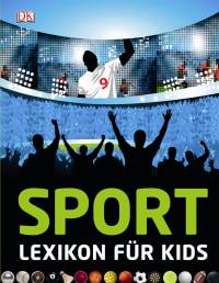 Coverbild Sport, 9783831021499