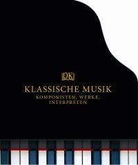Coverbild Klassische Musik, 9783831022144