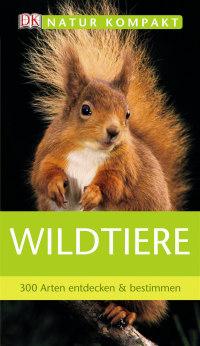Coverbild Wildtiere, 9783831023486