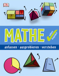 Coverbild Mathe sofort kapiert, 9783831028115