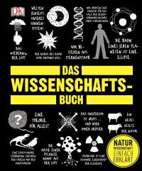 Coverbild Big Ideas. Das Wissenschafts-Buch, 9783831028269