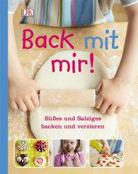 Coverbild Back mit mir!, 9783831028559
