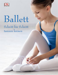 Coverbild Ballett, 9783831030811