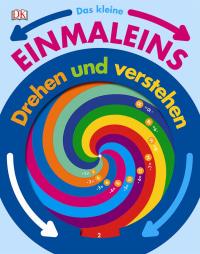 Coverbild Das kleine Einmaleins, 9783831030965