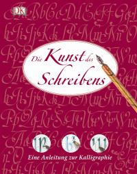 Coverbild Die Kunst des Schreibens von David Harris, 9783831031177