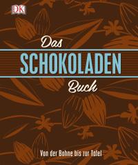 Coverbild Das Schokoladenbuch, 9783831031238