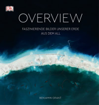 Coverbild Overview von Benjamin Grant, 9783831031825