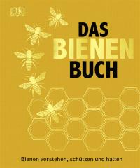 Coverbild Das Bienen Buch von Emma Tennant, Fergus Chadwick, Steve Alton, 9783831032297