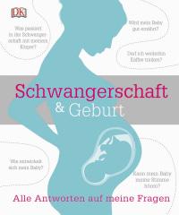 Coverbild Schwangerschaft & Geburt von Chandrima Biswas, 9783831032310
