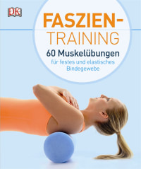 Coverbild Faszientraining, 9783831032679