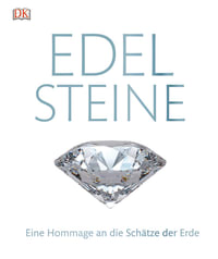 Coverbild Edelsteine, 9783831032877