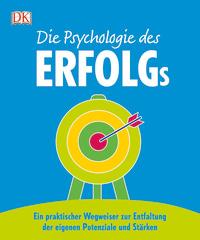 Coverbild Die Psychologie des Erfolgs, 9783831032914