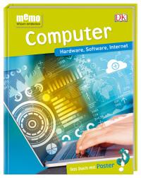 Coverbild memo Wissen entdecken. Computer, 9783831033850