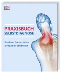 Coverbild Praxisbuch Selbstdiagnose, 9783831036172