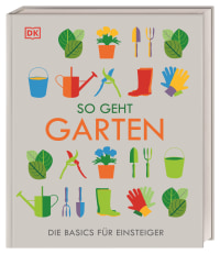 Coverbild So geht Garten, 9783831037223