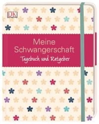 Coverbild Meine Schwangerschaft, 9783831024704