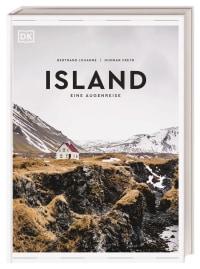 Coverbild Island, 9783734203107