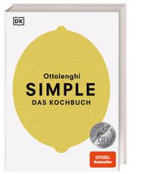 Coverbild Simple. Das Kochbuch von Yotam Ottolenghi, 9783831035830