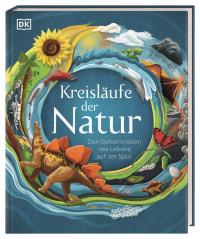 Coverbild Kreisläufe der Natur von Sam Falconer, 9783831040384