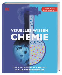 Coverbild Visuelles Wissen. Chemie, 9783831042890