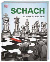 Coverbild Schach von Claire Summerscale, 9783831043125