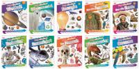 Coverbild Kennenlern-Paket Superchecker (10 Bände), 9783831043828