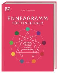 Coverbild Enneagramm für Einsteiger von Laura Miltenberger, 9783831043521