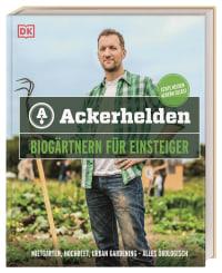 Coverbild Ackerhelden, 9783831044412