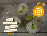 Bild zu Foodvideos - Das Erfolgsrezept für Ihre Social Media Kanäle