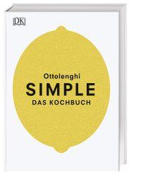 Bild zu SIMPLE gewinnt National Book Award (UK)
