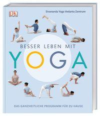 Bild zu Yoga für alle!