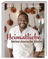 """Bild zu Nelson Müllers """"Heimatliebe"""" erscheint am 22.03.2019"""
