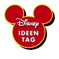 Bild zu Neue Veranstaltung für den Buchhandel: Disney Ideen Tag