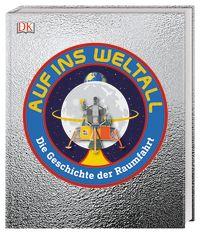 Bild zu Up in the air: Raumfahrt-Mailing