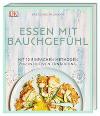 Bild zu Pressemitteilung: Erste Buchvorstellung mit Bastienne Neumann am 14.05.2019 in Halberstadt